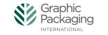 Graphic Packaging International: Eco-friendly Packaging and Labeling for Enterprises